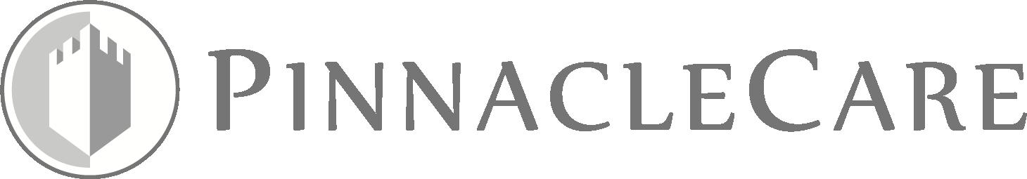 KISImaging Logo